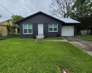 34 NESMITH AVE, St Augustine image