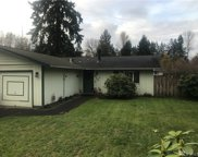 2718 Olympic Blvd, Puyallup image