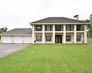 16637 Wood Drive, Channelview image