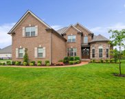 1808 Witt Way Dr, Spring Hill image