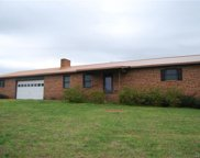 2545 Olive Branch  Road, Peachland image