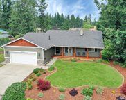 19922 SE 242nd Place, Maple Valley image