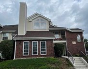 209 Carriage Crossing  Lane Unit 209, Middletown image