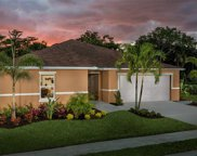6425 Estero Bay DR, Fort Myers image