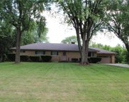 1251 88th  Street, Indianapolis image