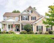 596 High Timber Drive, Westerville image