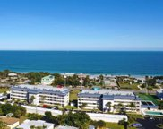 2150 N Highway A1a Unit #310, Indialantic image