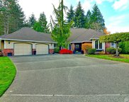 14828 19th Ave SE, Mill Creek image