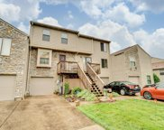 9522 Colegate  Way, West Chester image