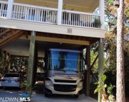 5625 Gulf Ave, Orange Beach image