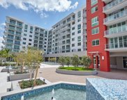 7751 Nw 107th Ave Unit #302, Doral image