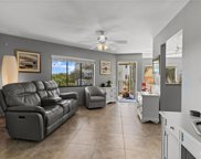 1515 Pinellas Bayway  S Unit C35, Tierra Verde image