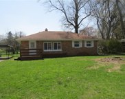 6521 13th  Street, Indianapolis image