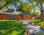 13070 W 15th Drive, Golden image