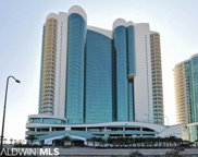 26350 Perdido Beach Blvd Unit 2605, Orange Beach image