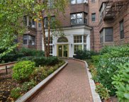 69-40 Yellowstone  Boulevard Unit #517, Forest Hills image