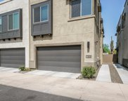 7324 E Vista Bonita Drive, Scottsdale image