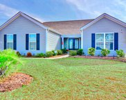 3069 Crescent Lake Drive, Carolina Shores image