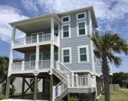 1010 W Dolphin Drive, Oak Island image