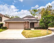 231 Scarborough Cove, Longwood image