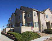 2365 Cutters Circle Unit 102, Castle Rock image