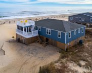 9633 F E Spencer Street, Nags Head image