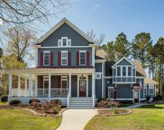 2373 Mathews Green Road, Southeast Virginia Beach image