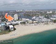 3055 Harbor Dr Unit 803, Fort Lauderdale image