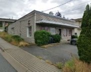 2141 Marine Way, New Westminster image