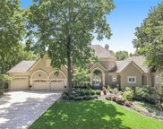 5840 Spinnaker Point, Parkville image