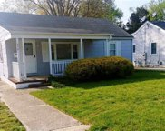 639 Eighth Street, Absecon image