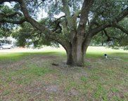 Lot 4 Woodland Drive, Wilmington image