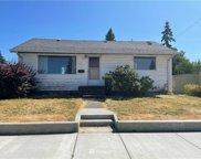 240 E 64th Street, Tacoma image