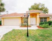12300 Eagle Pointe  Circle, Fort Myers image