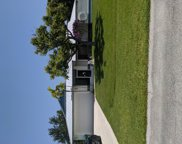 1525 SE Crown Street, Port Saint Lucie image