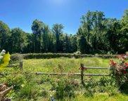 55 Outer Drive, Oak Ridge image
