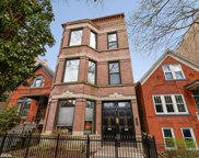 2021 W Haddon Avenue, Chicago image