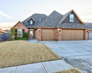 13336 Outdoor Living Drive, Oklahoma City image