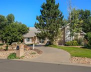 1005 West 140th Drive, Westminster image
