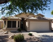 719 W Constitution Drive, Gilbert image