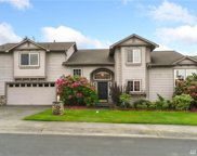 2732 181st Place SE, Bothell image