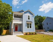 1511 E Jones Street, Raleigh image