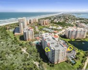 261 Minorca Beach  Way Unit 801, New Smyrna Beach image