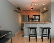 1125 Washington Street Unit 604, Denver image