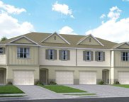 10568 PENNY COVE DR, Jacksonville image