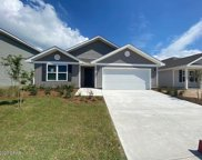 169 Sea Fox Drive Unit LOT 1106, Callaway image