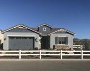 5277 Porter Creek Drive, Prescott image
