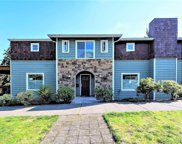 501 N 72nd St, Seattle image