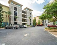 1430 Regency Road Unit D302, Gulf Shores image