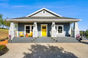 6680  Schindler Road, Newcastle image